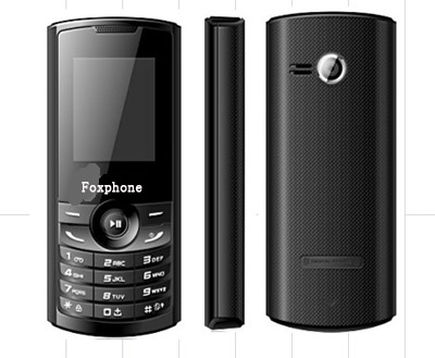 F2232 cheap mobile phone
