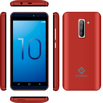 etoway 5 inch android phone